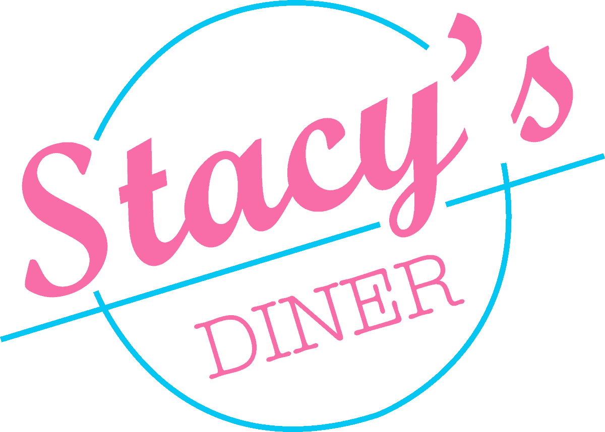 Stacy's Diner